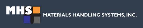Materials Handling Systems, Inc.