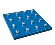 BALL TRANSFER TABLE TOP